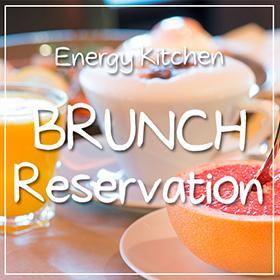 Energy Kitchen_Hot News- Brunch kl