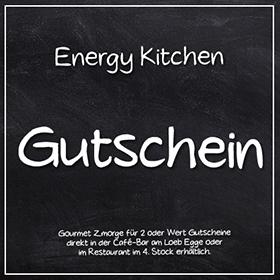 Energy Kitchen_Hot News-Gutschein kl