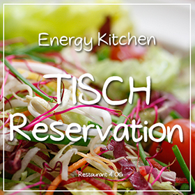 Energy Kitchen_Hot News-Reservation kl