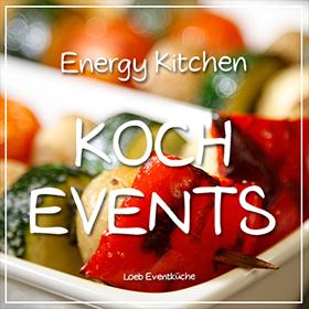 Energy Kitchen_Hot News-Kochevents kl