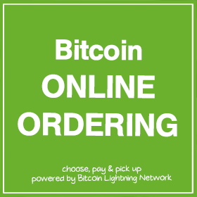 Energy Kitchen_Hot News- 2019 bitcoin