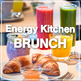 Energy Kitchen_Hot News- 2019 brunch