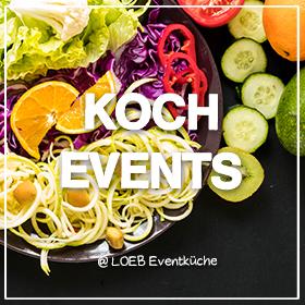 Energy Kitchen_Hot News- 2019 kochevents