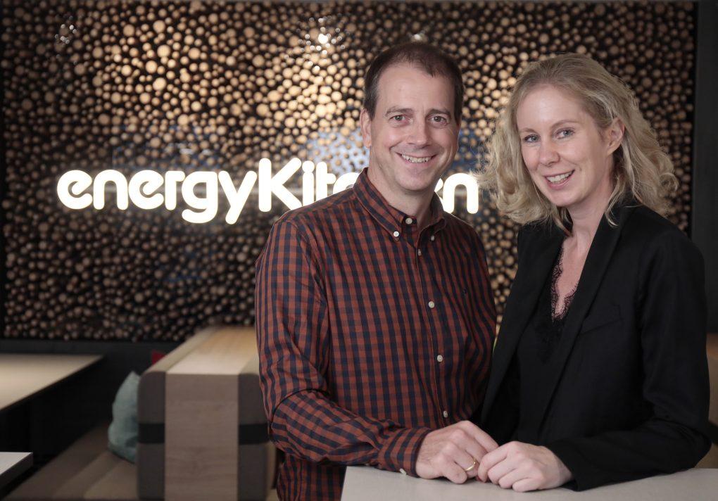 energy_kitchen_inhaber