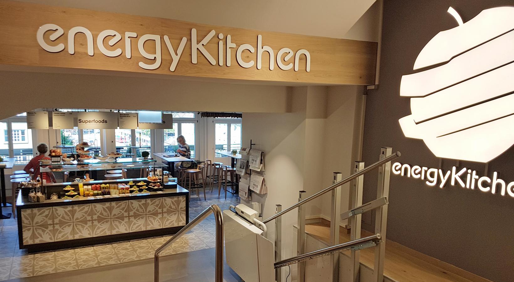 energyKitchen_restauran1