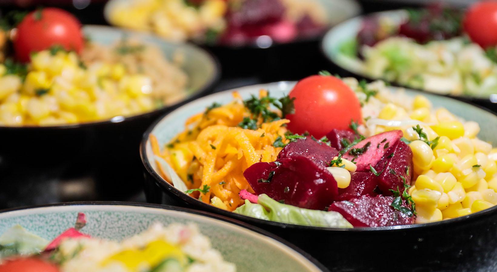 energy_kitchen salat