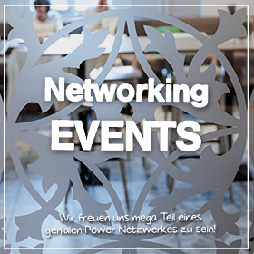 Hot News- 2020 Networking