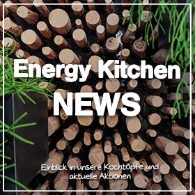 Hot News- 2020 News