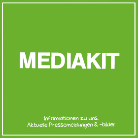 Hot News- 2020 mediakit
