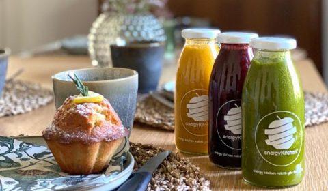 Image Bild Energy Kitchen Produkte
